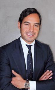 Enrique Ceca CECA MAGÁN