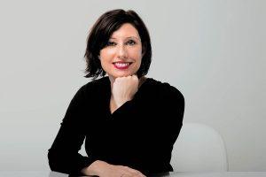 Isabel Iglesias