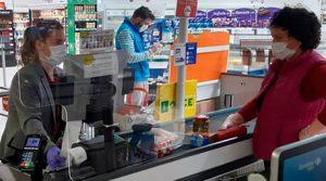 Carrefour Hipermercado