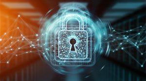 Siemens ciberseguridad