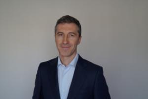 Arturo Martínez, Director de Marketing para el Sur de Europa en EasyVista