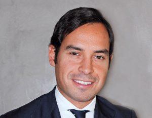 Enrique Ceca Magán