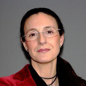 Montse Moré - CEO Full Audit