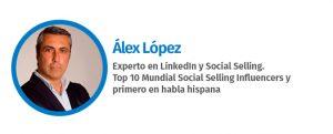 Alex López Webinar Wolters Kluwer Factor Humano