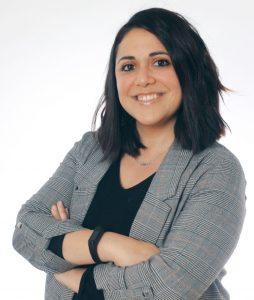 Ana Escribano - emergia