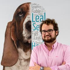 Fernando Summers - CEO Rastreator