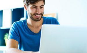 Indra Teletrabajo Formación online
