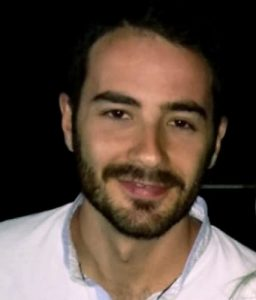 Miguel Herraiz - Global Digital Learning - Prosegur