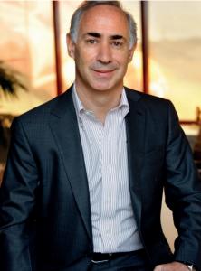 Antonio Coimbra Presidente Vodafone