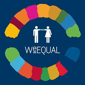 Certificación Diversidad Inclusión