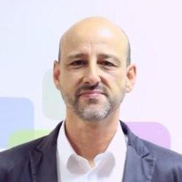 Oscar Fuente IEBS