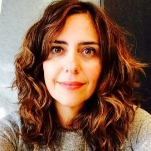 Roser Bonancia - Talent Manager Desarrollo RRHH en Serunion - Grupo Elior