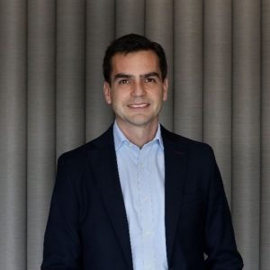 Carlos Casas - BBVA