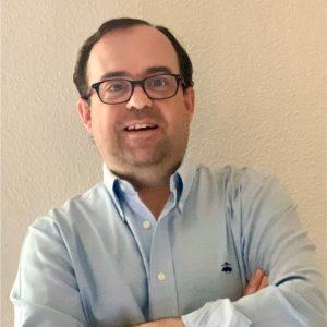 José Luis Risco - EY