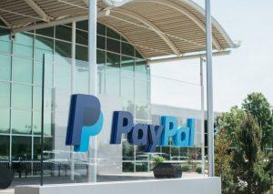 Paypal Recurso