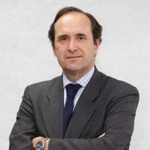 Alberto Unzurrunzaga - Director de RRHH
