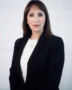 Samar Elmnhrawy - Nissan