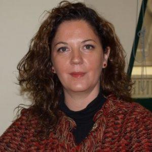 Marta Artieda - Directora RRHH Allianz Partners España