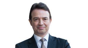 Arturo Gonzalo Aizpiri - Repsol