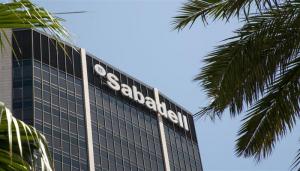 Banco Sabadell Recurso