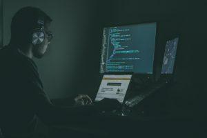 Ciberseguridad Recurso Ordenador