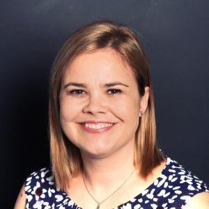 Cristina Gómez - Directora RRHH Mutual Médica
