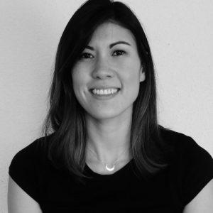 Elena Lim - Telefónica Tech