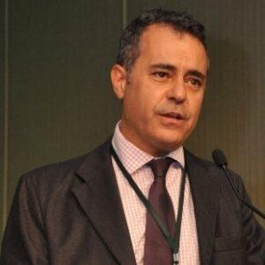 Joaquín Pereira - Director Personas Emergia España
