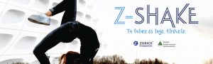 Z-Shake