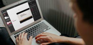 Prosegur Contenidos e-learning