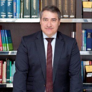 Juan Manuel Chicote - Director Personas DKV