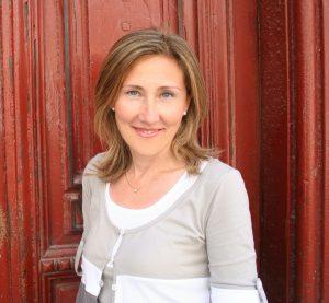 Rosa Beltrán - Directora de Talento DKV