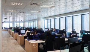 KPMG Recurso Oficinas
