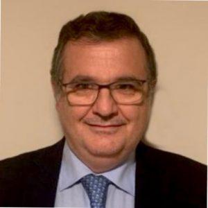 Javier Ramos - Eulen RRHH