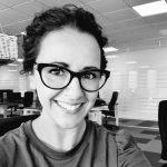 Patricia Iglesias - Directora de RRHH Tappx