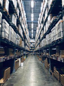 Almacén Paquetes Comercio electrónico Recurso