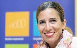 Cristina Prats Seresco