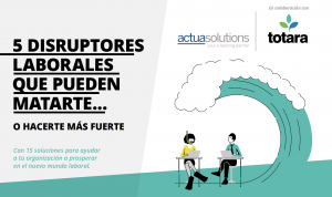 Decarga e-book Actua Solutions