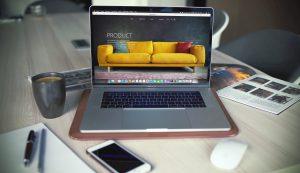 ECommerce Comercio Online recurso