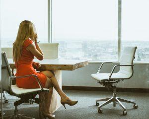 Recurso Mujer Directiva