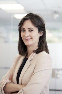 Teresa Ezquerra - Abencys