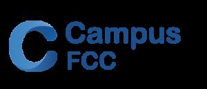 Campus FCC
