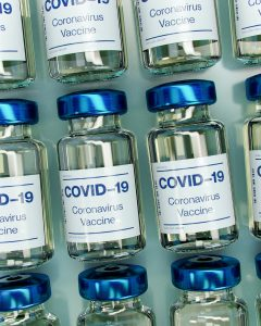 Vacuna Covid Recurso