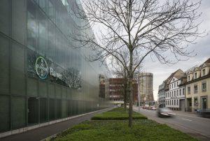Bayer Recurso Oficina