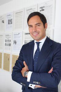 Enrique Ceca - Ceca Magán