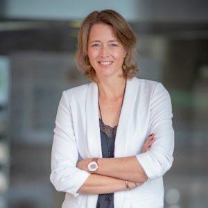 Marije Scholma - Experiencia Empleado - Nationale Nederlanden