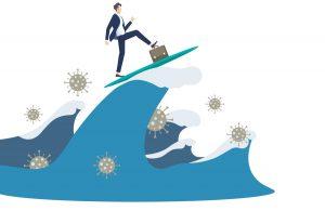 Ilustracion Reportaje Remuneración Fija y Variable