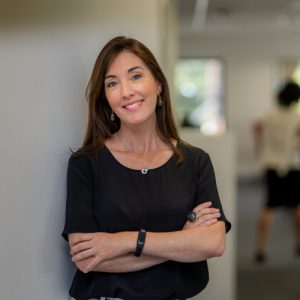 Marta Jimeno - Siemens Gamesa