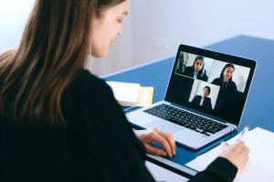 Videoallamada - Videoconferencia Portatil Ordenador Recurso