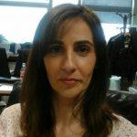Amparo Merino Allianz Partners